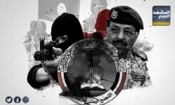 إرهاب الشرعية في شبوة.. قذائف الإخوان تنهال على منازل السكان