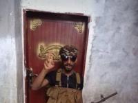 """أسرة الشهيد صلاح بن عتيق لـ """"المشهد العربي"""": وهب حياته للجنوب"""