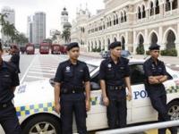 ماليزيا تستجوب 6 موظفين في قناة الجزيرة لبثهم فيلم مضلل