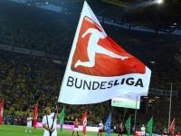 رسميا.. الكشف عن مواعيد انطلاق موسم البوندسليجا وكأس ألمانيا