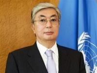 رئيس قازاخستان يهدد بإقالة الحكومة حل فشل إجراءات العزل لمواجهة كورونا