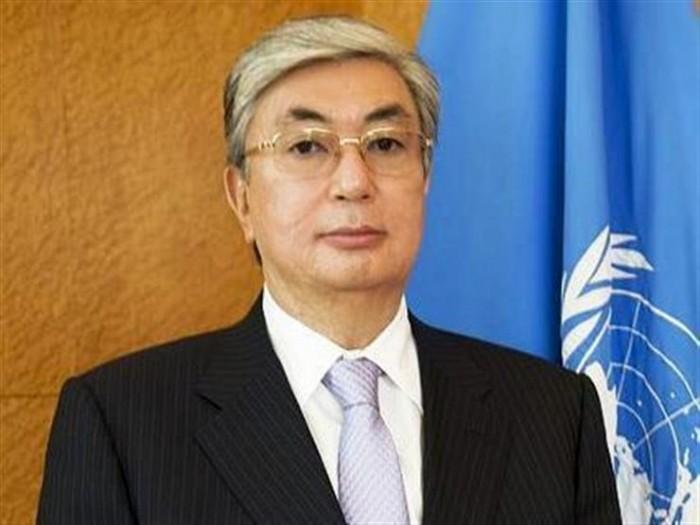 رئيس كازاخستان يهدد بإقالة الحكومة حال فشل إجراءات العزل لمواجهة كورونا