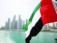 الإمارات تمهل المقيمين في الخارج المنتهية إقامتهم 6 أشهر للعودة