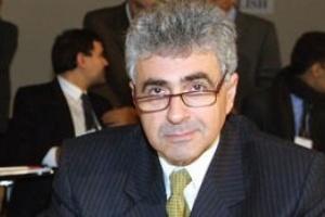 """وزير الخارجية اللبناني يستعرض نتائج مؤتمر """"بروكسل 4"""" مع سفير الاتحاد الاوروبي"""