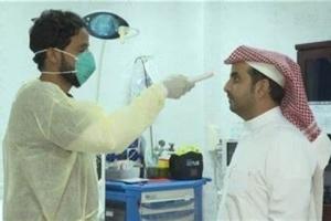 السعودية تسجل 3159 إصابة جديدة بكورونا و51 وفاة