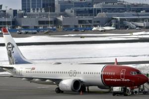 النرويج تلغي قيود السفر من وإلى الدول الأوروبية بدءا من 20 يوليو