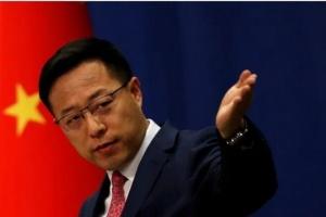 الصين ترد على اعتراض واشنطن على تعاونها الاقتصادي في إفريقيا: لن يجدي نفعا
