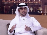 الرئيسي لـ قطر: هذا هو الفارق بين الثري والثريا