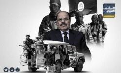 التصعيد الإخواني في أبين.. مليشيا الشرعية تنسف الجهود السعودية