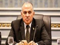 مصر: إثيوبيا ستبحث البدائل التي اقترحها الوفد المصري