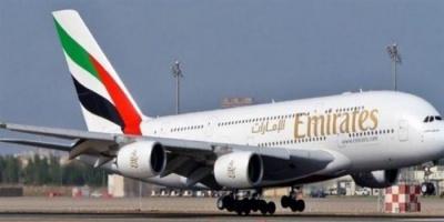 الإمارات تمنح المقيمين بالخارج مهلة للعودة