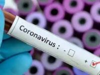 رسميا: إصابة 50 لاعبا بالدوري السعودي بفيروس كورونا