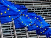 الاتحاد الأوروبي يُطالب أمريكا بالتفاوض بشأن ضرائب الشركات الرقمية