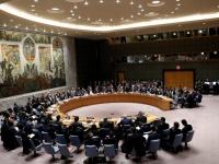 للمرة الثانية.. روسيا تفشل في تمرير قرار لخفض المساعدات الإنسانية لسوريا