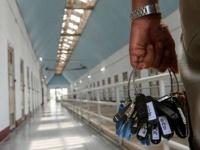 كاليفورنيا تعتزم الإفراج عن 8 آلاف سجين لمنع تفشي كورونا