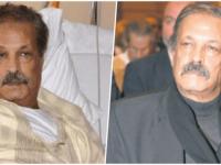 وفاة الفنان المغربي عبدالعظيم الشناوي بعد معاناة مع المرض