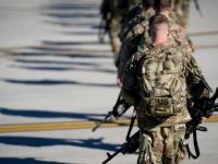 الدفاع الروسية تعلن تعافي 132 جنديًا من كورونا