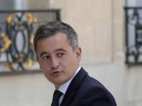 احتجاجات في فرنسا بسبب تعيين وزير جديد متهم بالاغتصاب