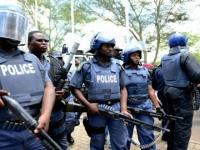 مقتل 5 أشخاص خلال هجوم مسلح على كنيسة بجنوب أفريقيا