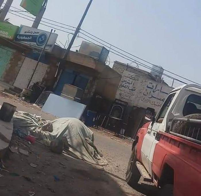 اعتداءات إخوانية على قوات اللواء 35 مدرع