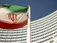 صحفي: إيران تتلقى الضربات داخل أراضيها.. ومليشياتها تنشغل بقتل الناشطين