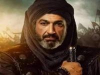"""بعد عمرو يوسف.. ياسر جلال يعتذر عن مسلسل """"خالد بن الوليد"""""""
