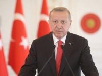 إعلامي يُحرج أردوغان بتساؤل ناري عن آيا صوفيا