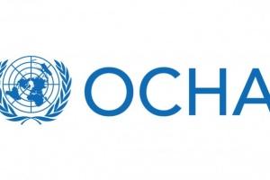 أوتشا: نمو الاحتياجات الإنسانية مع نفاد أموال المساعدات
