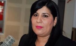 عبير موسي: الاثنين المقبل يوم فارق في البرلمان التونسي