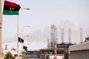 الجامعة العربية تُرحب باستئناف تصدير النفط بليبيا