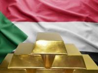 السودان يبدأ في بناء احتياطي من الذهب