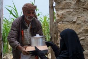 الإنمائي: جهود لتمكين السكان من العمل