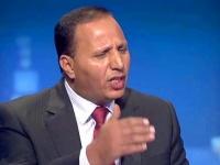 الكشف عن اتصالات بين جباري والحوثيين