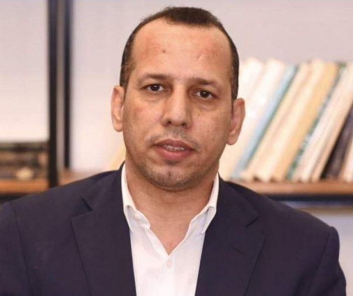 باحث عراقي يكشف الجهة المتورطة في اغتيال الهاشمي