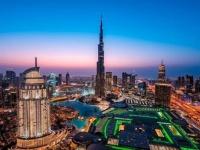 بـ 408 ملايين دولار.. حزمة اقتصادية جديدة لدعم الشركات في دبي لمواجهة كورونا