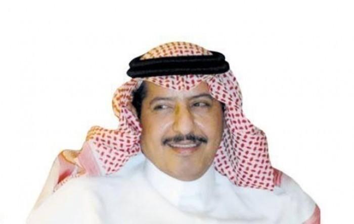 آل الشيخ مُهاجمًا قطر: أحلامها مجنونة رغم أنها دولة صغيرة
