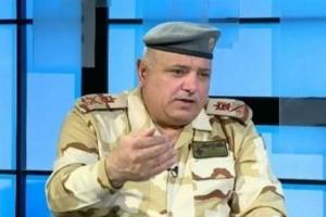 العمليات المشتركة العراقية: المنافذ الحدودية مع إيران تخضع للقانون الآن
