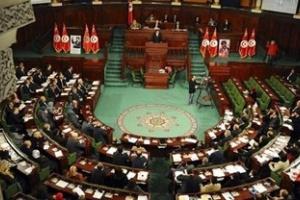 نائب تونسي: مجلس النواب أصبح حاضنة للإرهابيين ونجمع توقيعات لإقالة الغنوشي
