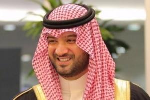 أمير سعودي يُشيد بمسبار الأمل الإماراتي (تفاصيل)