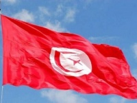 تونس تسجل 18 إصابة جديدة بكورونا من الوافدين دون وفيات
