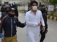 باكستان تسجل 2521 إصابة جديدة بكورونا و74 وفاة