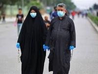 العراق يسجل 2312 إصابة جديدة بكورونا و95 وفاة