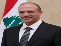 لبنان يكتشف بؤرة للعدوى بكورونا في مبنى للعمال والصحة تحذر من الذروة