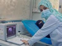 لنقص التمويل.. حرمان 320 ألف امرأة من خدمات الصحة الإنجابية