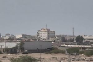 المليشيا تلاحق المدنيين.. 43 خرقا حوثيا للهدنة في الحديدة