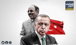 أطماع أنقرة تتجه لثروات الجنوب.. نشرة الأحد (فيديوجراف)
