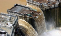 مصر: استمرار الخلاف بشأن الملفات الرئيسية الخاصة بسد النهضة