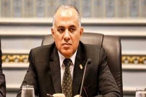 الري المصرية: اجتماع وزاري بشأن سد النهضة غدًا يعقبه تقرير لإثيوبيا