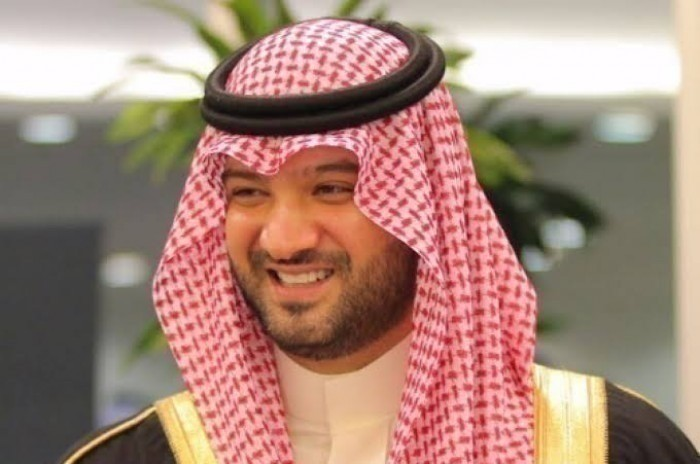 أمير سعودي مهاجما أردوغان: يستخدم الشعارات الرنانة لتجميل صورته