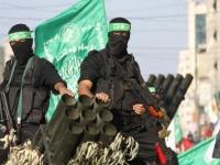 """المالك: """"حماس"""" صنيعة قطر وتركيا وإيران وإسرائيل"""